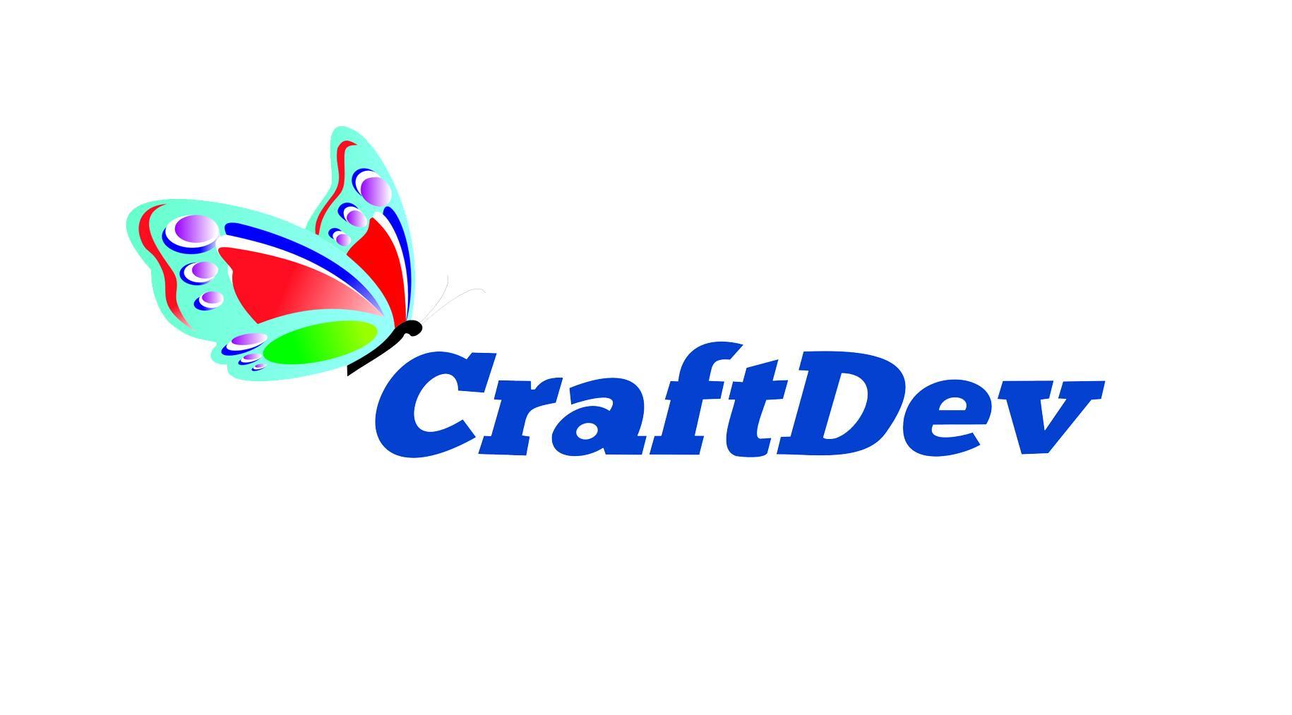 CraftDev